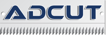 Adcut Knives / Machine Knives & Industrial Blades